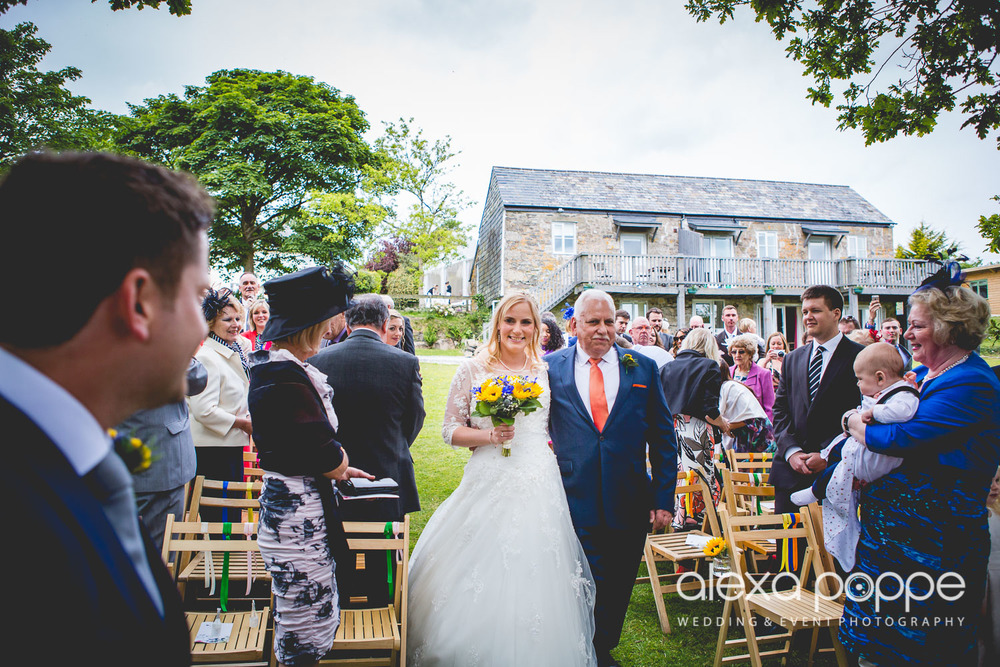 MS_wedding_cornwall-27.jpg