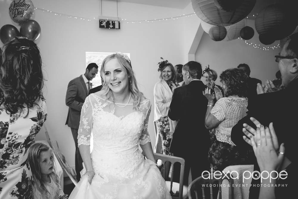 MS_wedding_cornwall-59.jpg