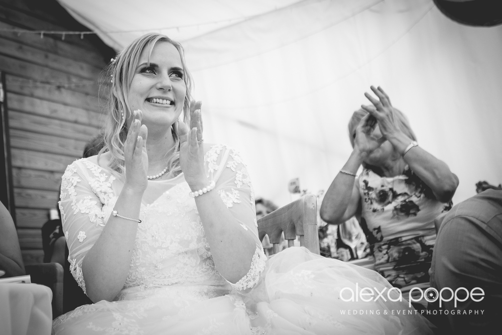 MS_wedding_cornwall-74.jpg
