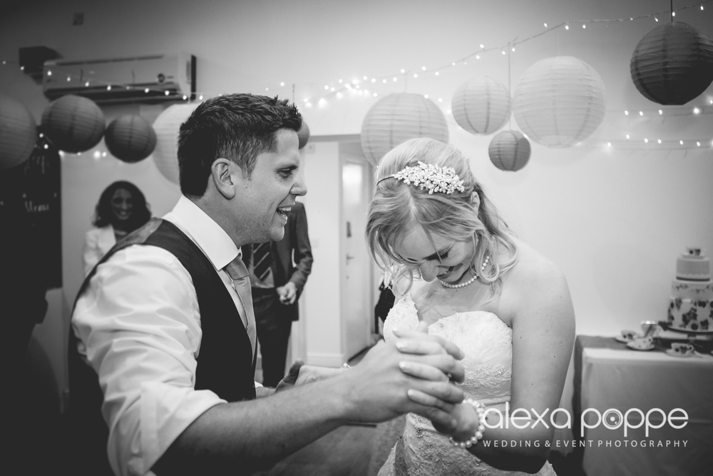 MS_wedding_cornwall-96.jpg