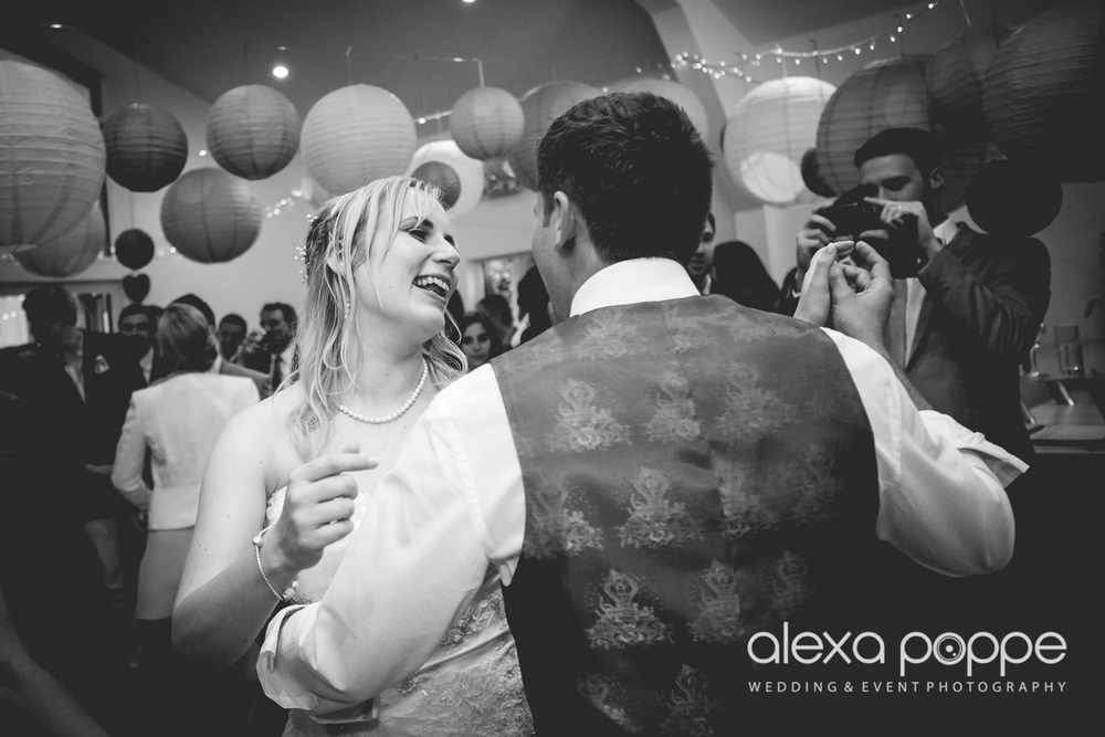 MS_wedding_cornwall-97.jpg