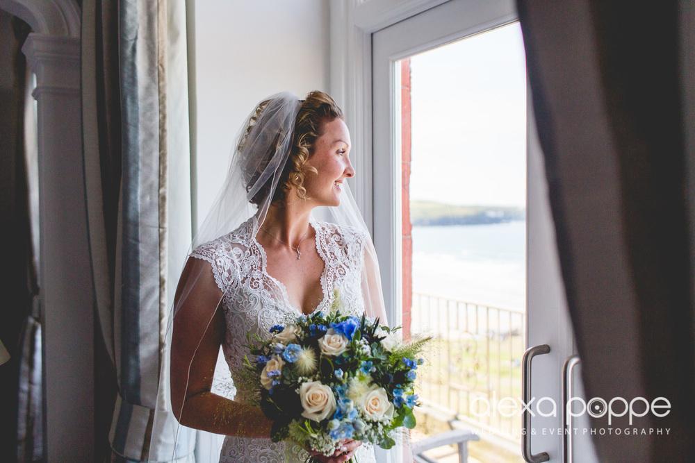 AC_wedding_lustyglaze_cornwall-1.jpg