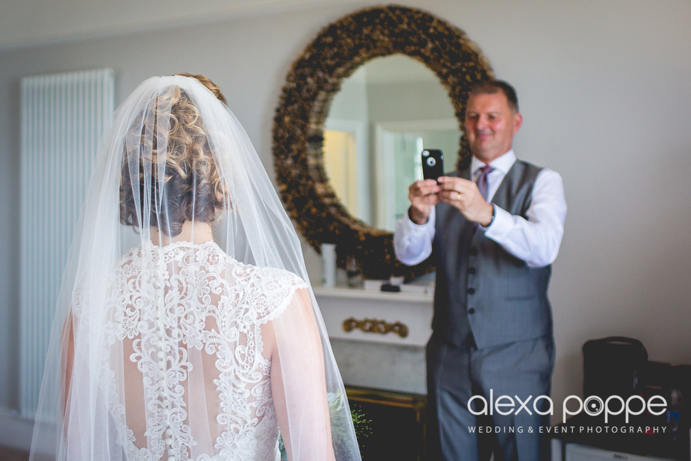 AC_wedding_lustyglaze_cornwall-2.jpg