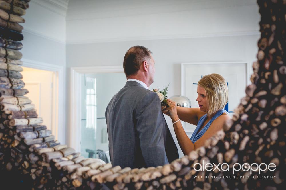 AC_wedding_lustyglaze_cornwall-3.jpg