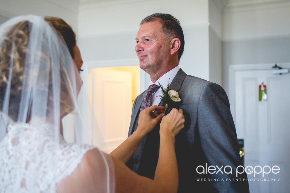AC_wedding_lustyglaze_cornwall-4.jpg