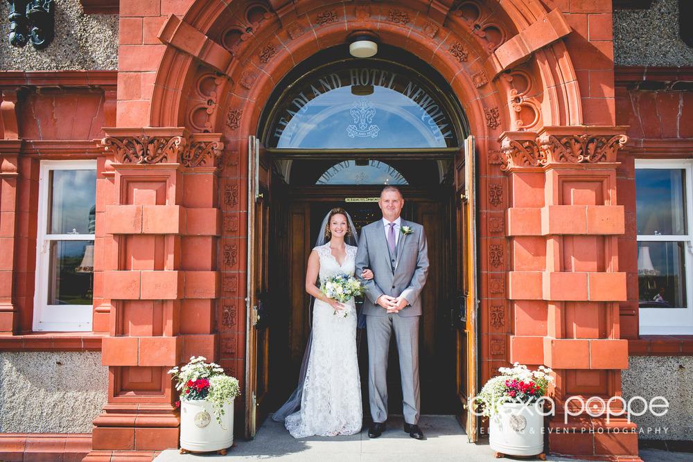 AC_wedding_lustyglaze_cornwall-7.jpg
