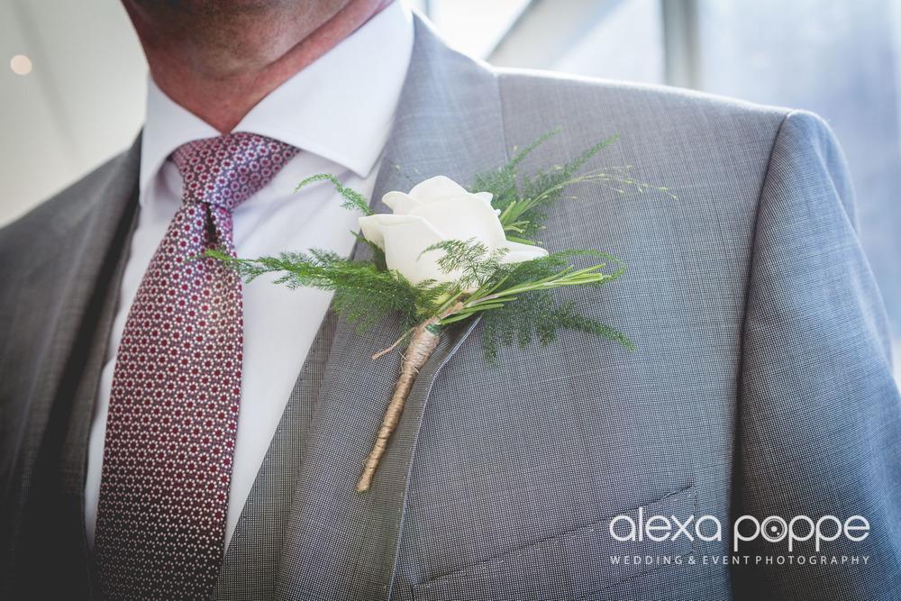 AC_wedding_lustyglaze_cornwall-5.jpg