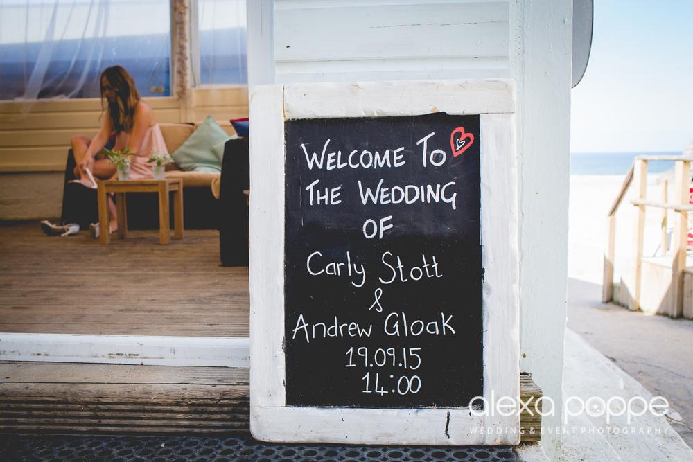 AC_wedding_lustyglaze_cornwall-8.jpg