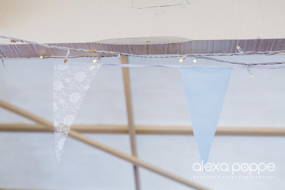 AC_wedding_lustyglaze_cornwall-10.jpg