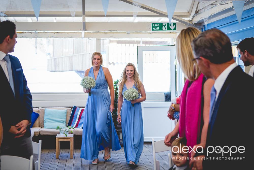 AC_wedding_lustyglaze_cornwall-12.jpg