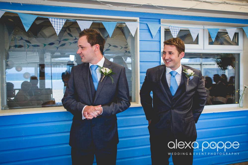 AC_wedding_lustyglaze_cornwall-11.jpg