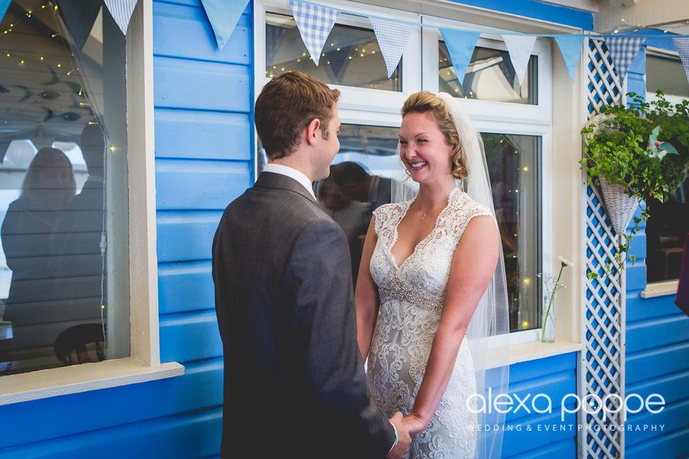 AC_wedding_lustyglaze_cornwall-14.jpg