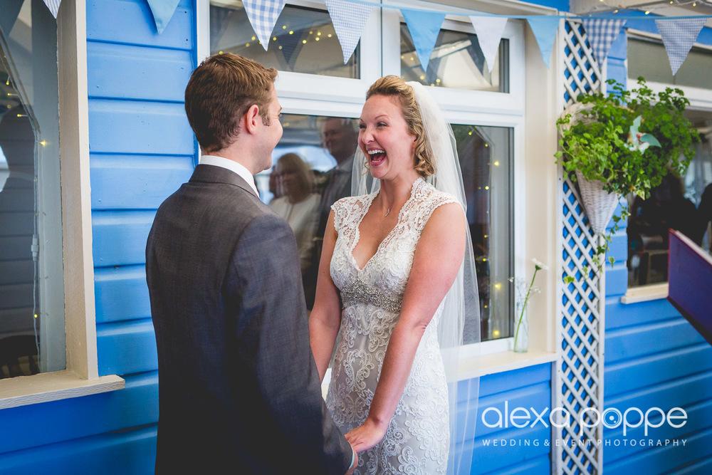 AC_wedding_lustyglaze_cornwall-15.jpg
