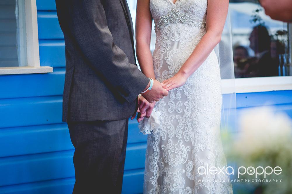 AC_wedding_lustyglaze_cornwall-16.jpg