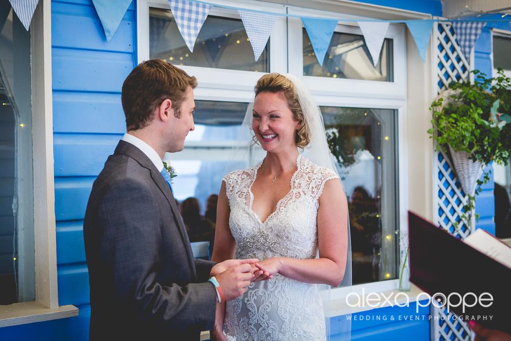 AC_wedding_lustyglaze_cornwall-17.jpg
