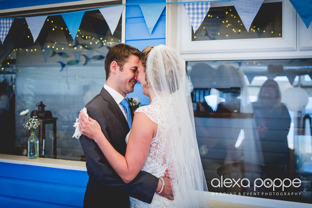 AC_wedding_lustyglaze_cornwall-19.jpg