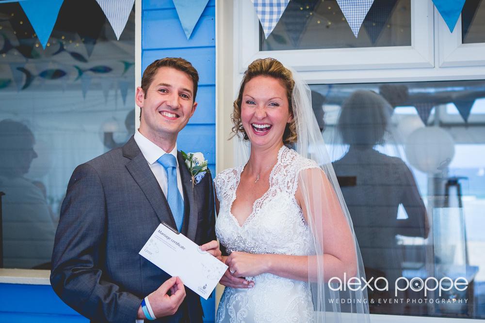 AC_wedding_lustyglaze_cornwall-20.jpg