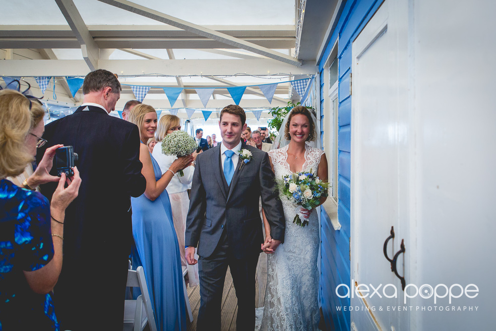 AC_wedding_lustyglaze_cornwall-21.jpg