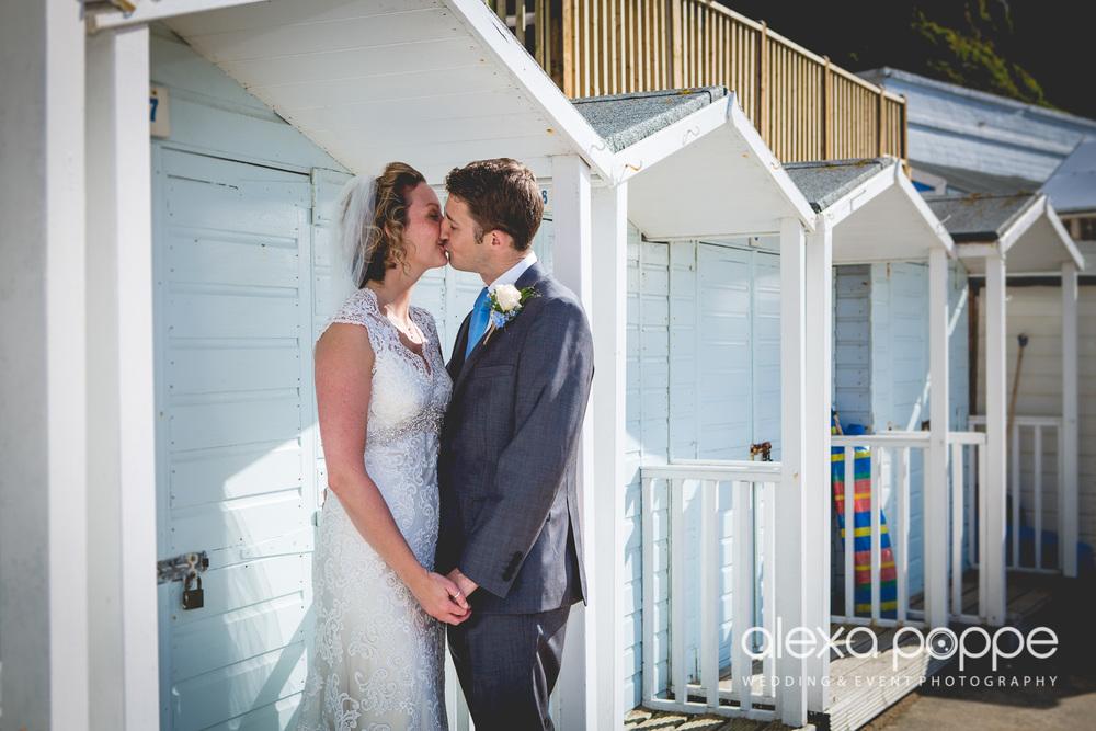 AC_wedding_lustyglaze_cornwall-25.jpg