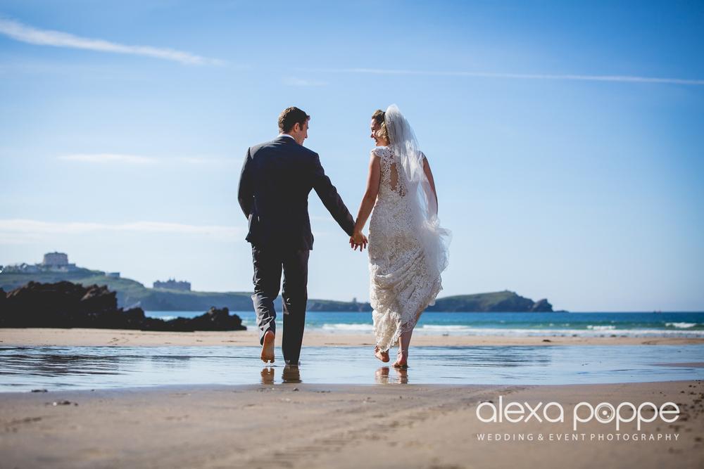 AC_wedding_lustyglaze_cornwall-26.jpg