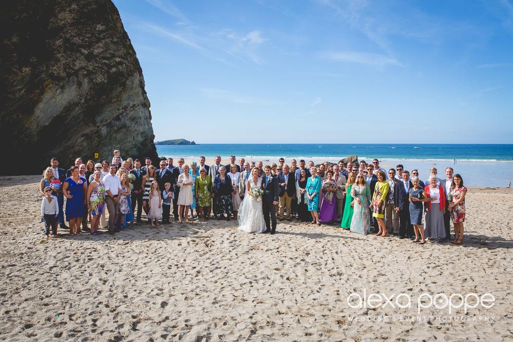 AC_wedding_lustyglaze_cornwall-23.jpg