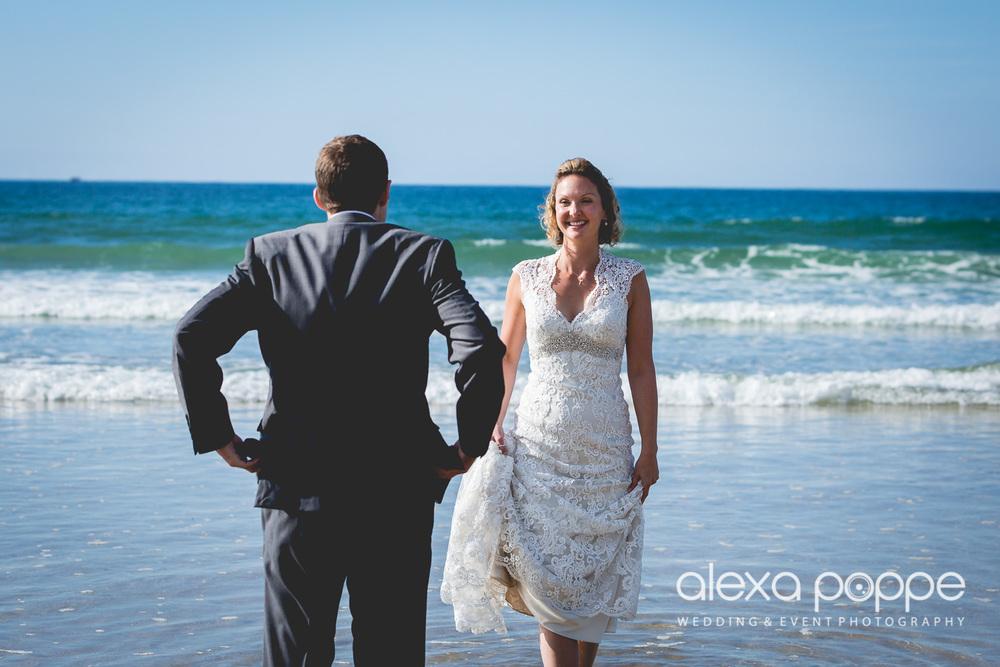 AC_wedding_lustyglaze_cornwall-33.jpg