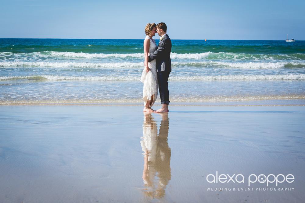 AC_wedding_lustyglaze_cornwall-35.jpg