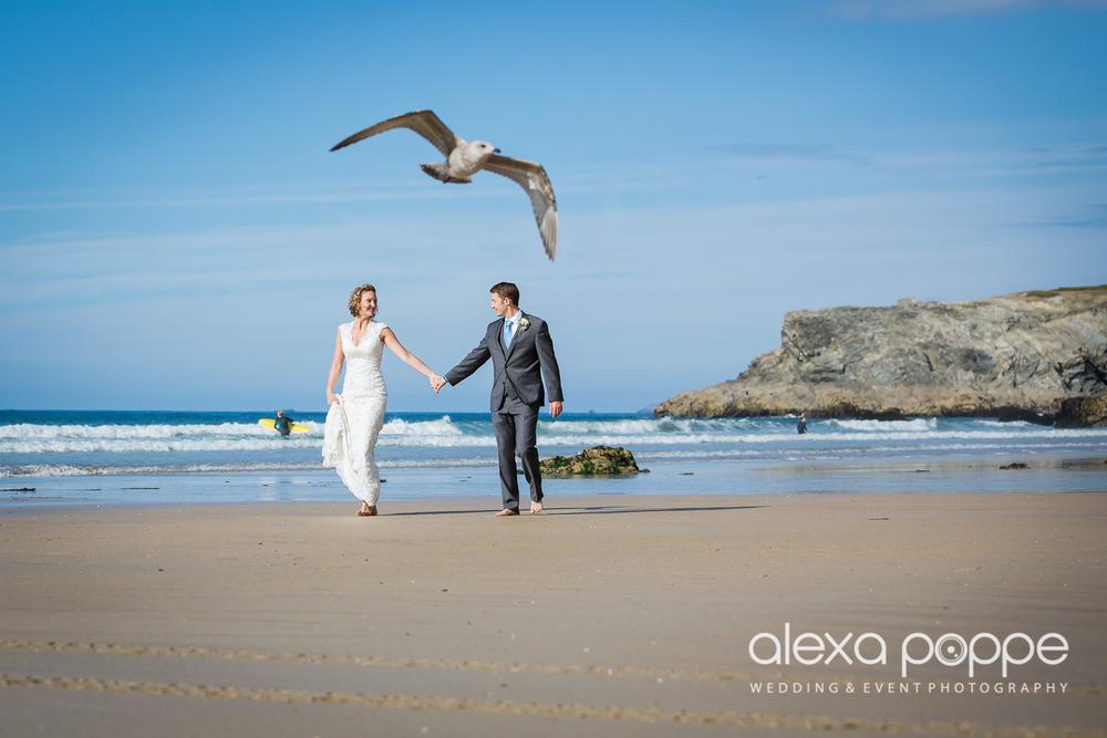 AC_wedding_lustyglaze_cornwall-36.jpg