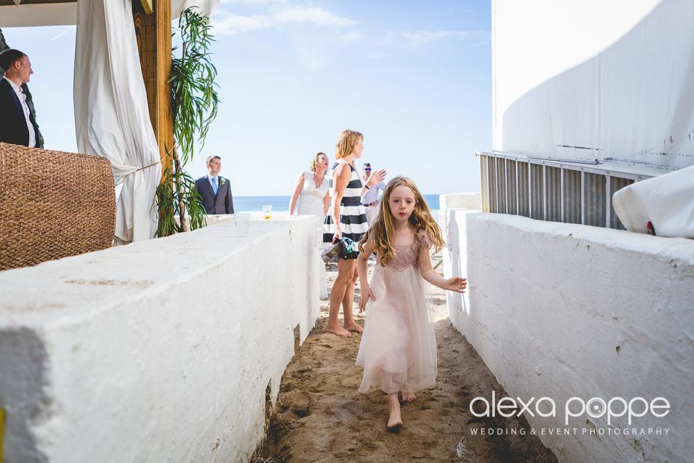 AC_wedding_lustyglaze_cornwall-38.jpg