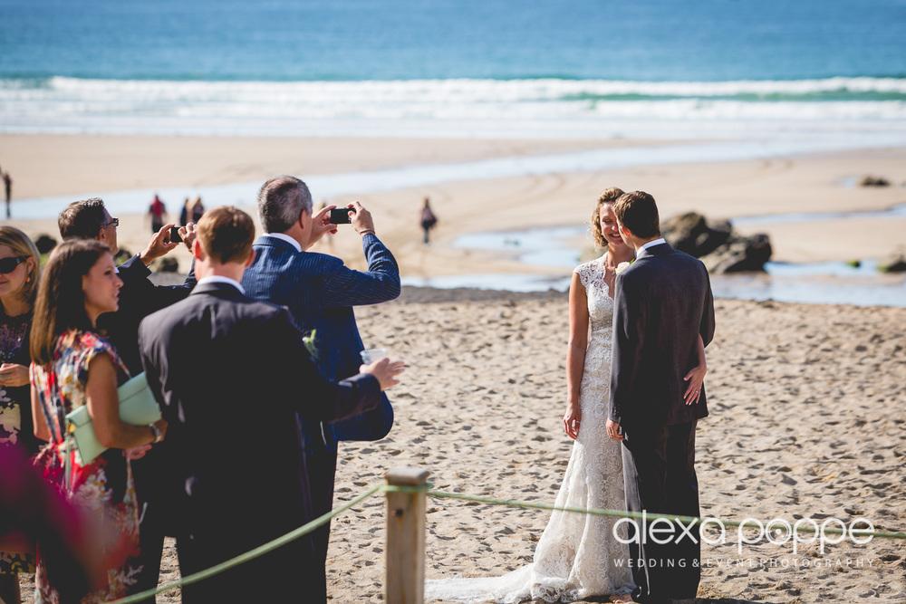 AC_wedding_lustyglaze_cornwall-37.jpg