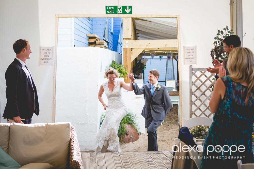 AC_wedding_lustyglaze_cornwall-39.jpg