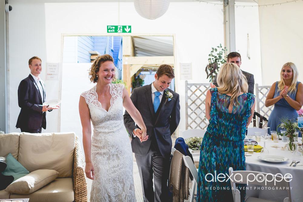 AC_wedding_lustyglaze_cornwall-40.jpg