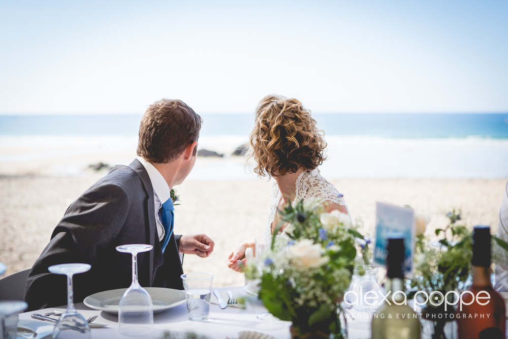 AC_wedding_lustyglaze_cornwall-41.jpg