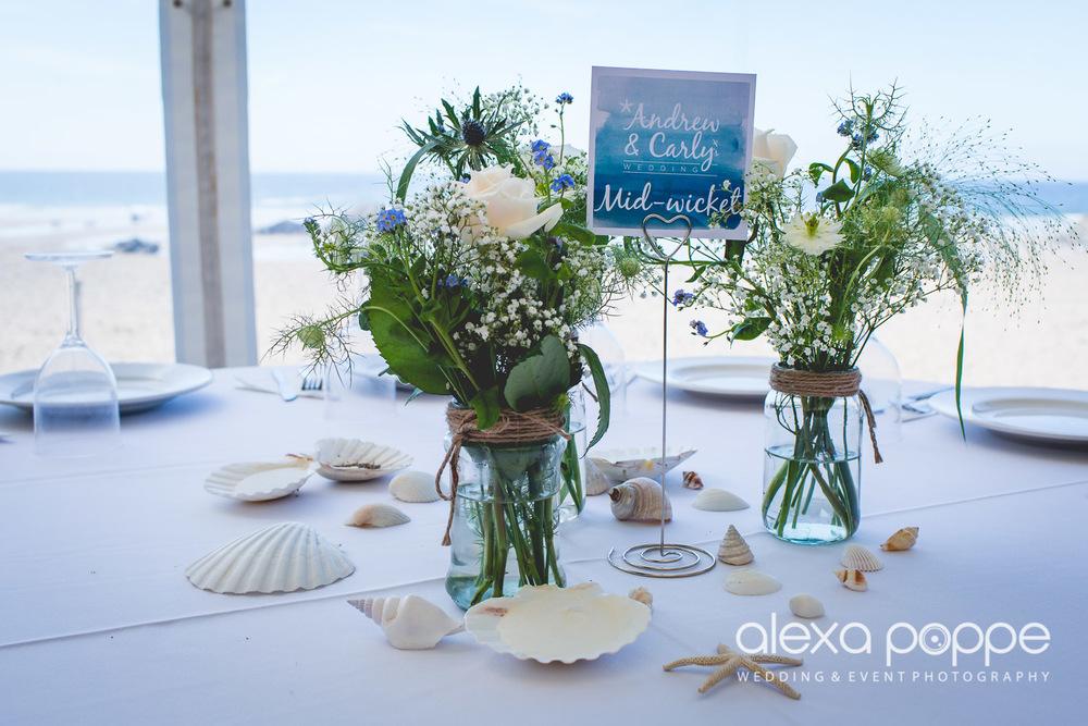 AC_wedding_lustyglaze_cornwall-42.jpg