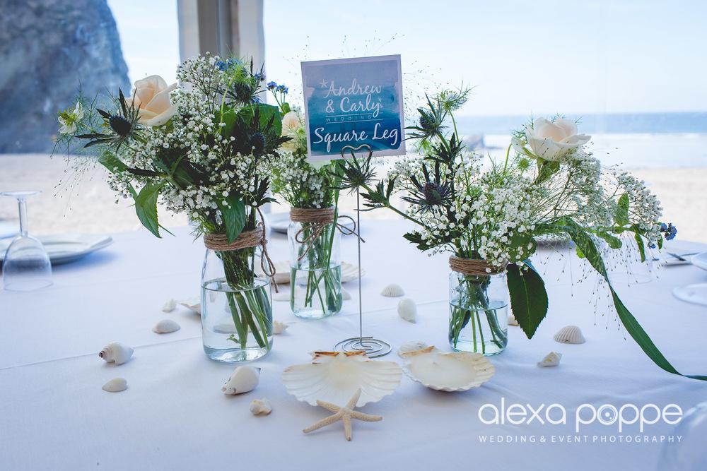 AC_wedding_lustyglaze_cornwall-43.jpg