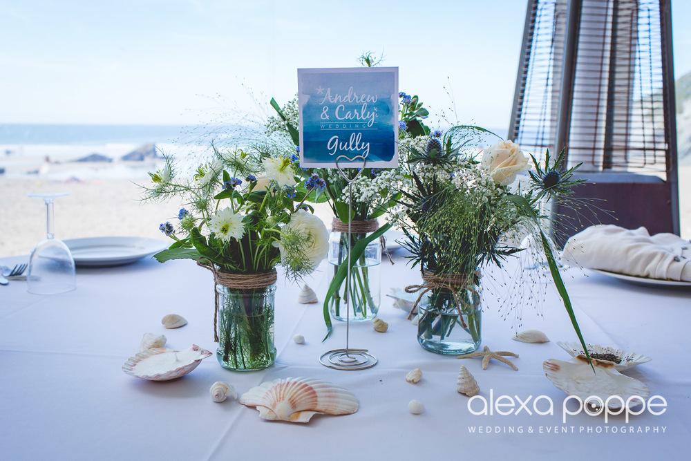 AC_wedding_lustyglaze_cornwall-44.jpg