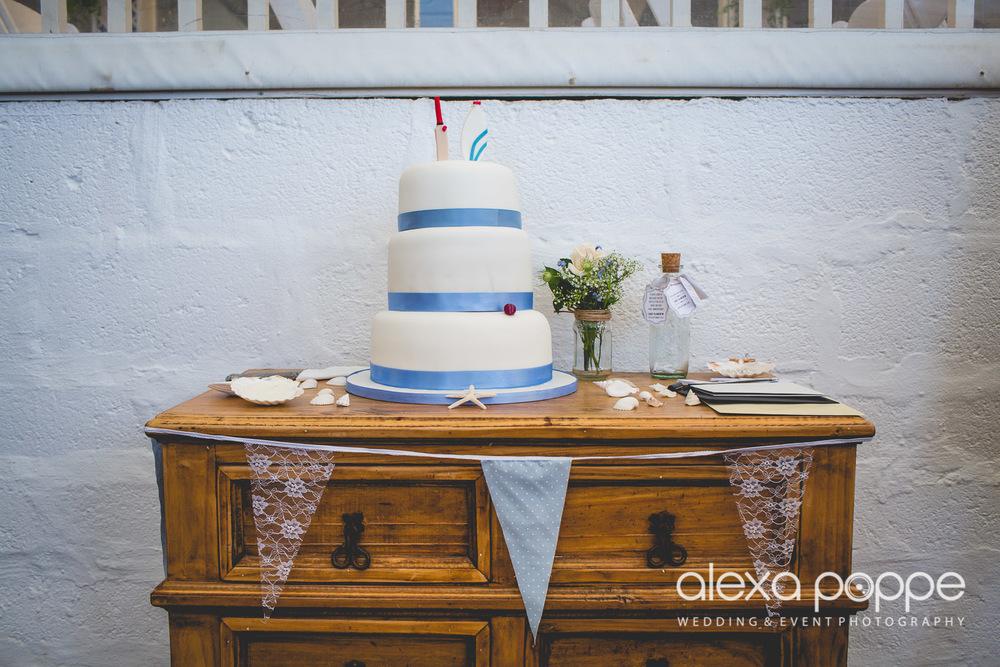 AC_wedding_lustyglaze_cornwall-45.jpg