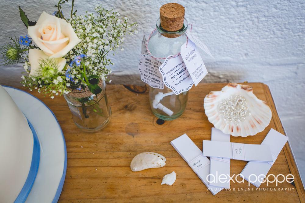 AC_wedding_lustyglaze_cornwall-46.jpg
