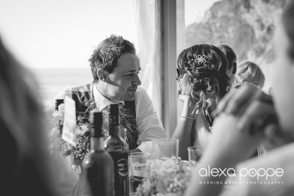 AC_wedding_lustyglaze_cornwall-49.jpg