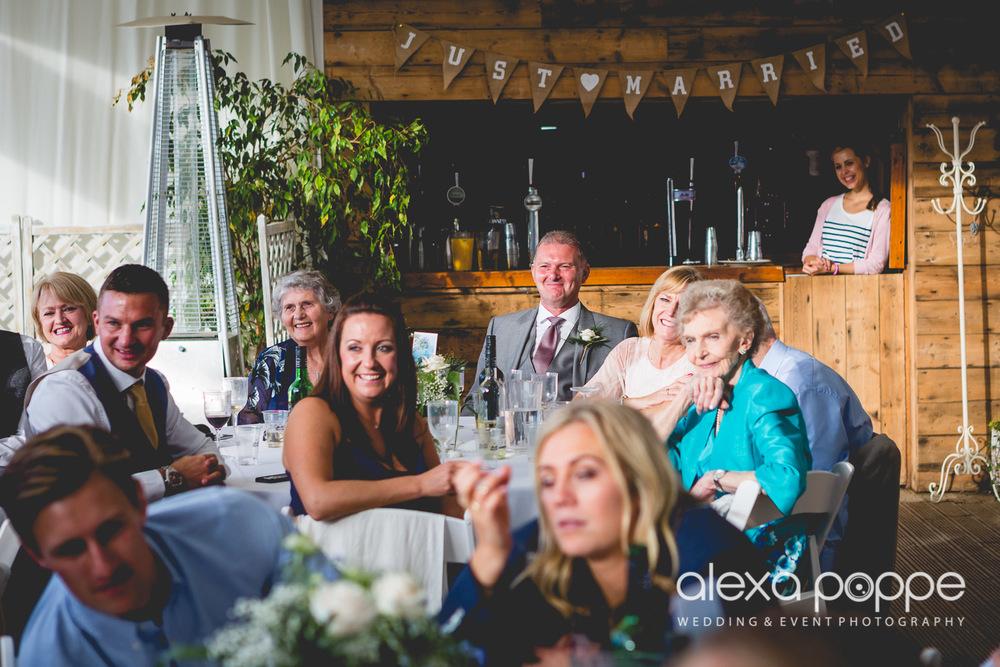 AC_wedding_lustyglaze_cornwall-52.jpg