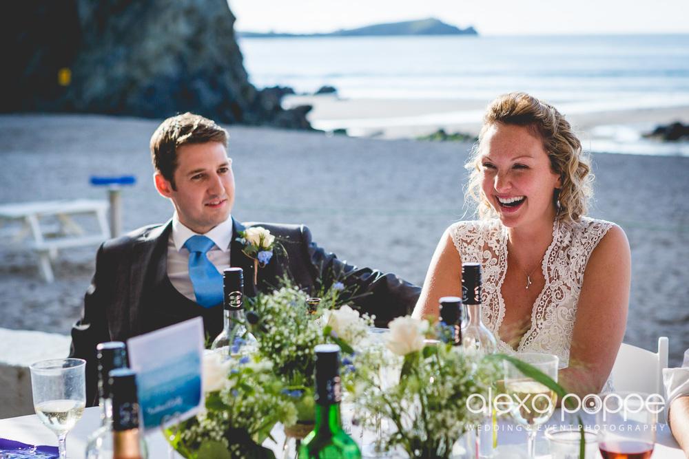 AC_wedding_lustyglaze_cornwall-51.jpg