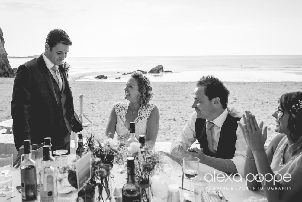 AC_wedding_lustyglaze_cornwall-53.jpg