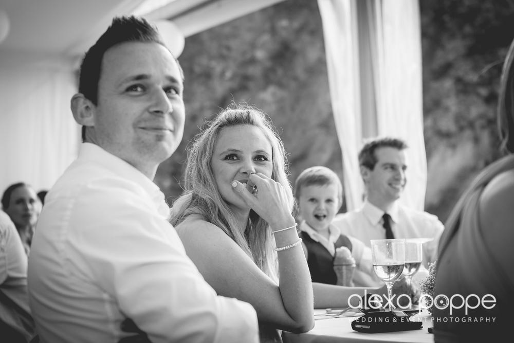 AC_wedding_lustyglaze_cornwall-54.jpg