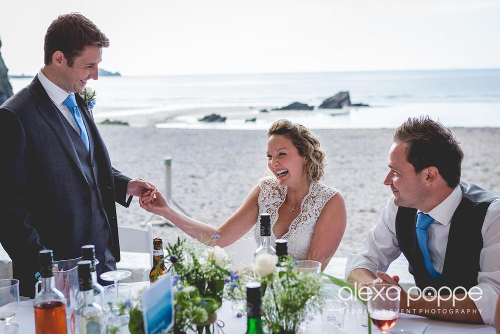 AC_wedding_lustyglaze_cornwall-55.jpg