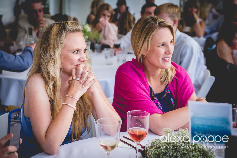 AC_wedding_lustyglaze_cornwall-56.jpg