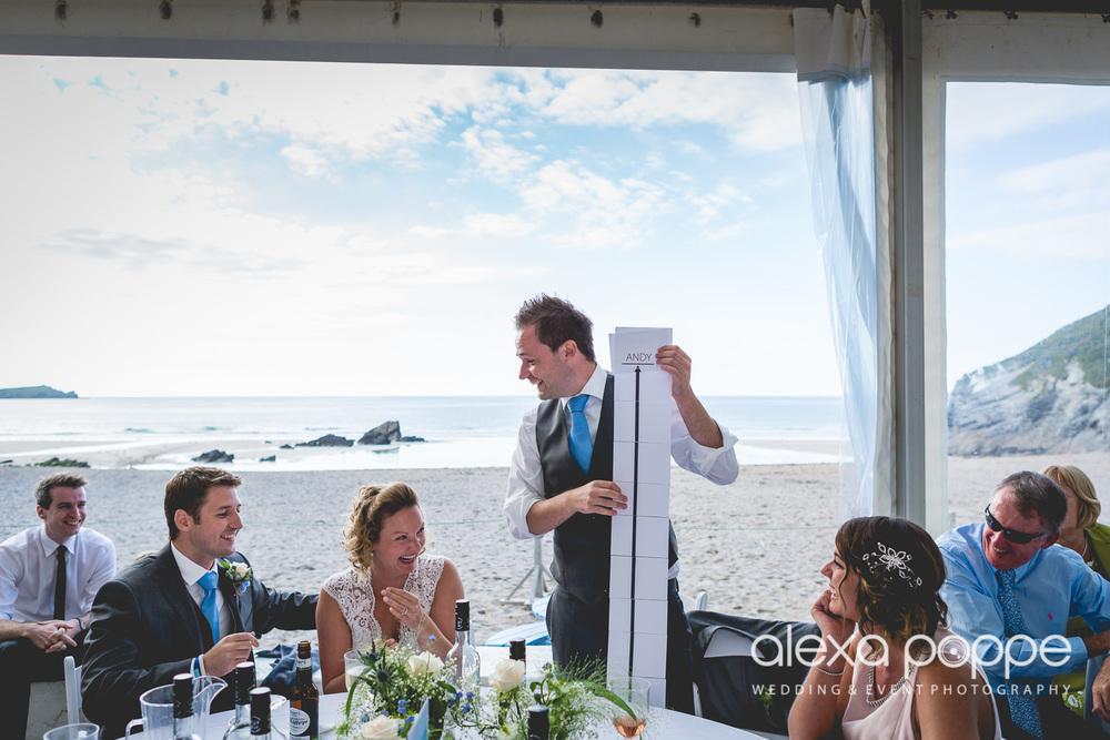 AC_wedding_lustyglaze_cornwall-57.jpg
