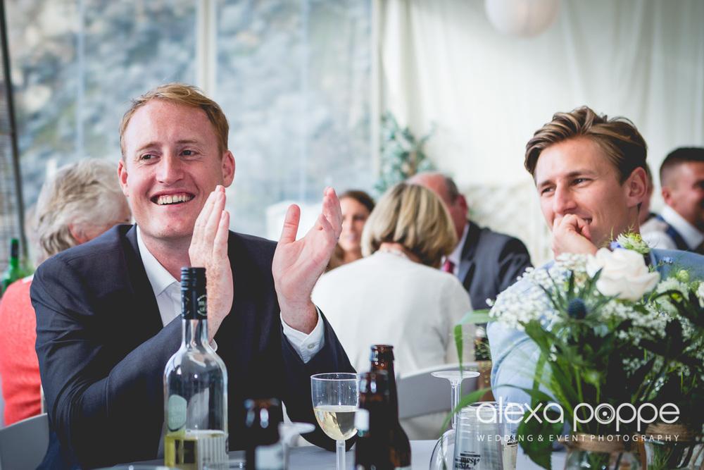 AC_wedding_lustyglaze_cornwall-58.jpg