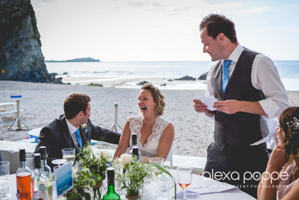 AC_wedding_lustyglaze_cornwall-60.jpg