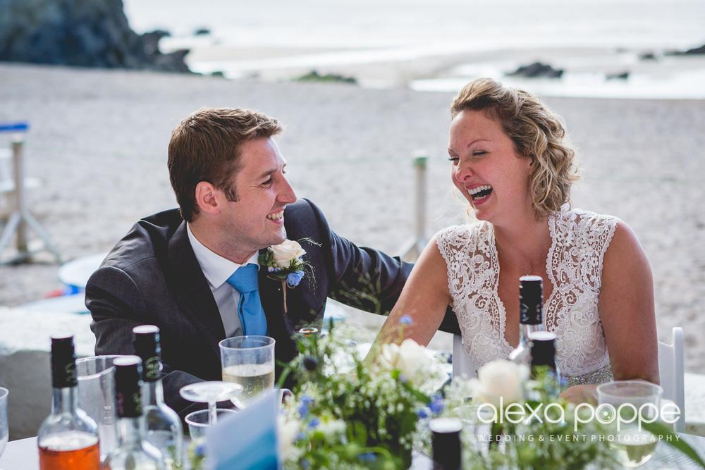 AC_wedding_lustyglaze_cornwall-62.jpg