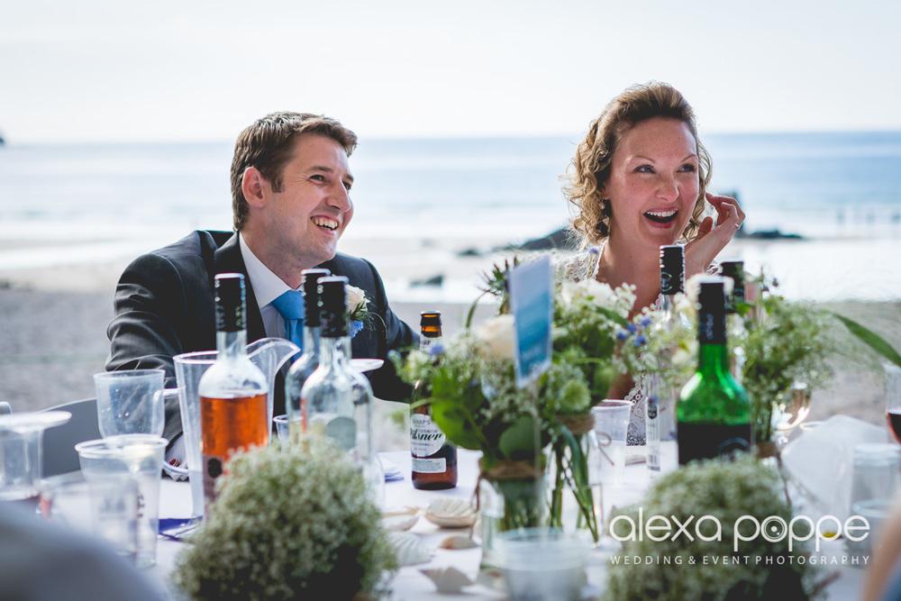 AC_wedding_lustyglaze_cornwall-61.jpg